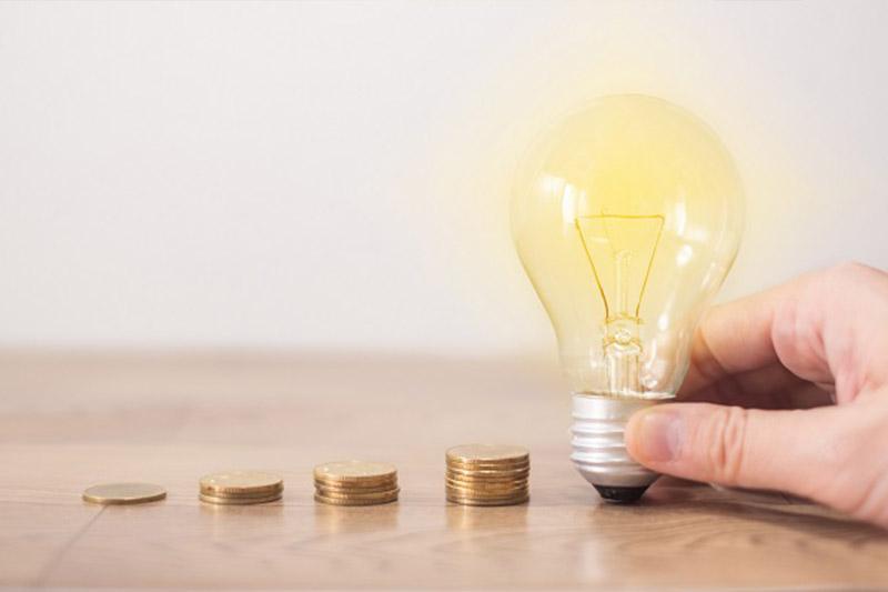 electricite-moins-chere-que-faire