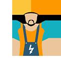picto-tarifs-recherche-de-panne-electrique