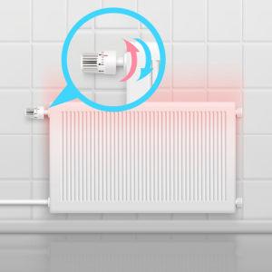 radiateur-electrique-1