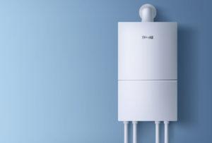 Chauffe eau électrique : fonctionnement , choix et installation